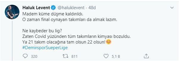 haluk-2-001.jpg