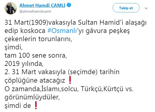 hamdi1.png