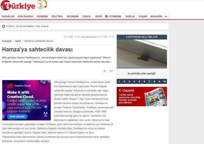 hamza-yerlikaya-diploma-turkiye-gazetesi.jpg