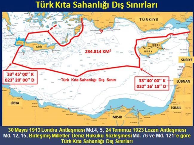 harita-005.jpg