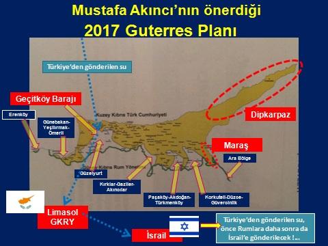 harita-2.jpg