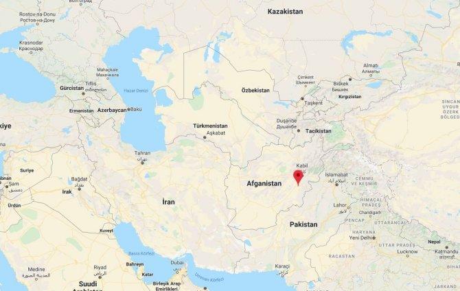 harita-googlemaps.jpg