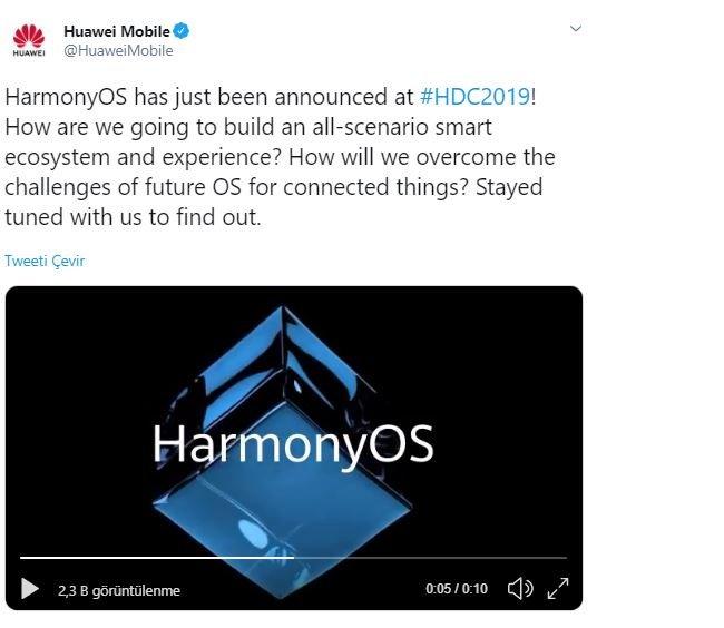 harmonyos.jpg