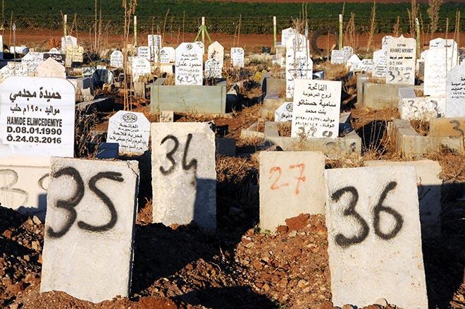 hataydaki-mezarliklarda-suriyeliler-icin-ayri-bolum_6229_dhaphoto7.jpg