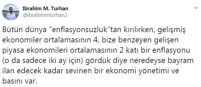 ibrahim1.png