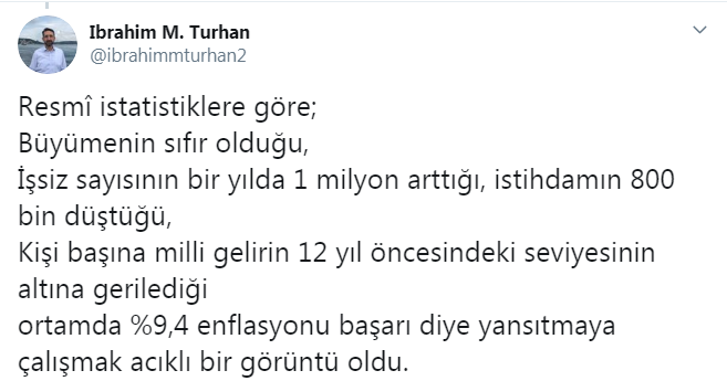 ibrahim2.png