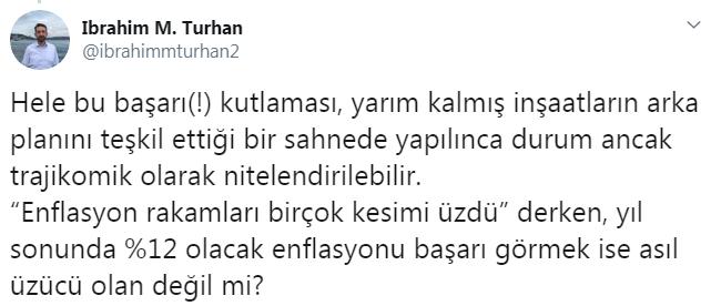 ibrahim3.png
