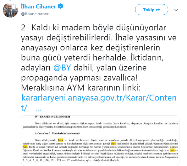 ilhan1.png
