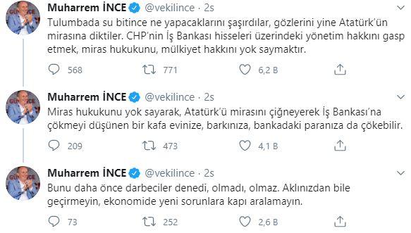 ince-024.jpg
