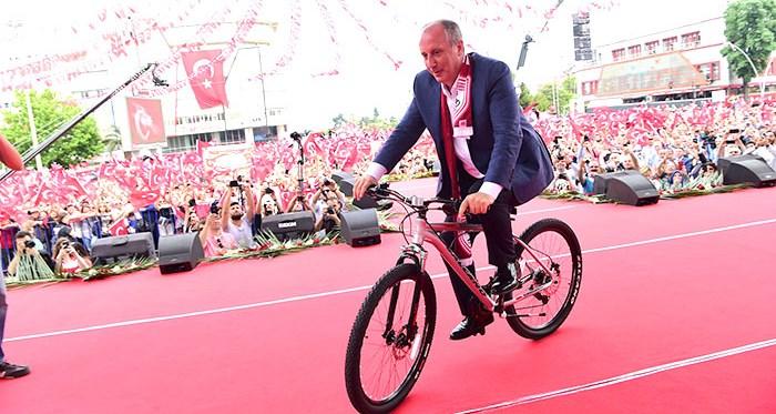 ince-bisiklet.jpg