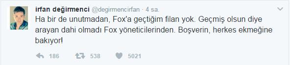 irfan-tweet.png