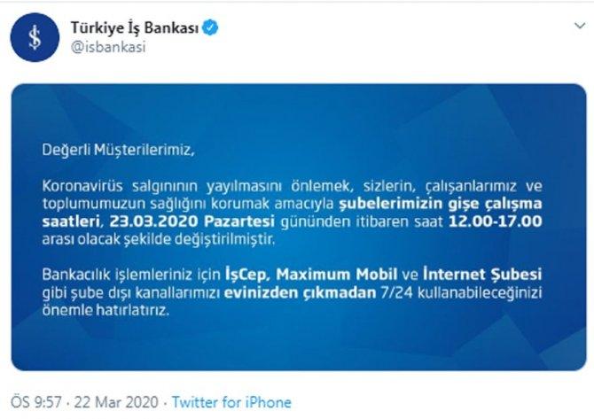is-bankasi-1-1-001.jpg