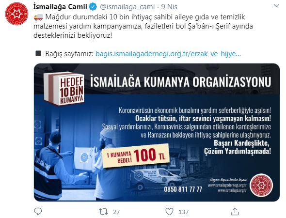 ismail-004.jpg