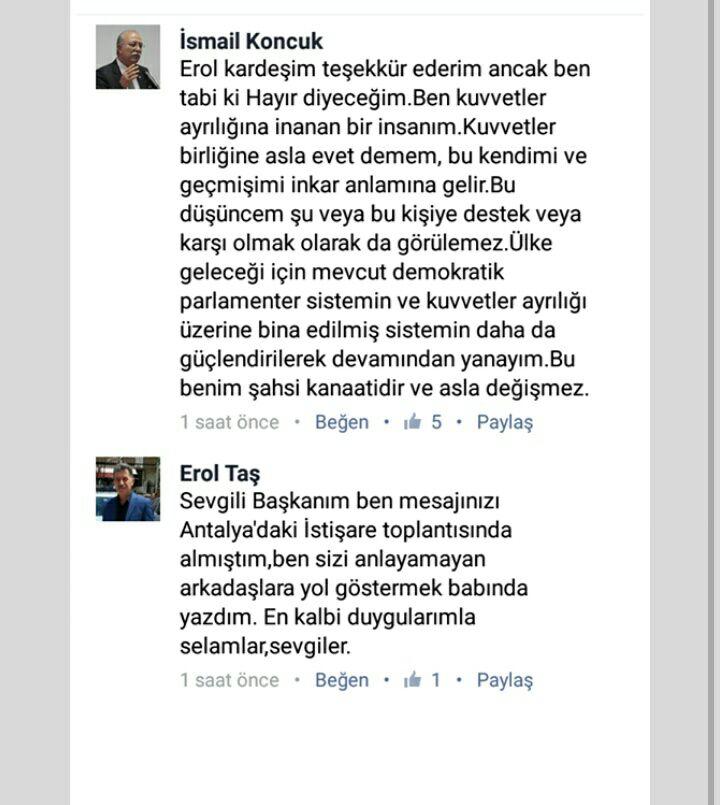 ismail-facebook.jpeg