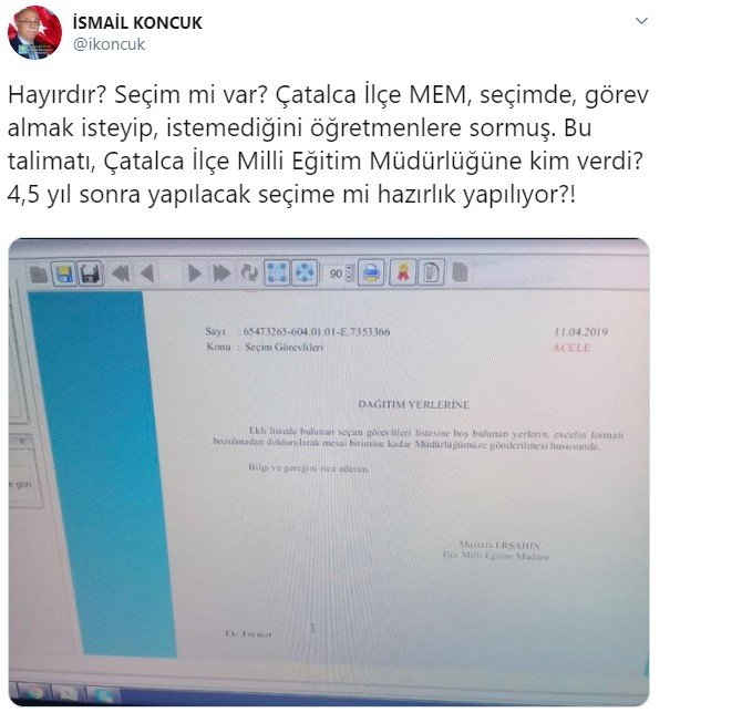 ismail-koncuk-002.jpg