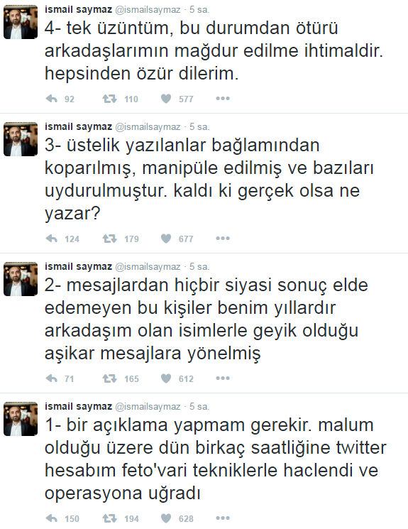 ismail-saymaz-1.png