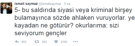 ismail-saymaz-2.png