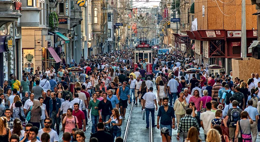 istanbul-005.jpg