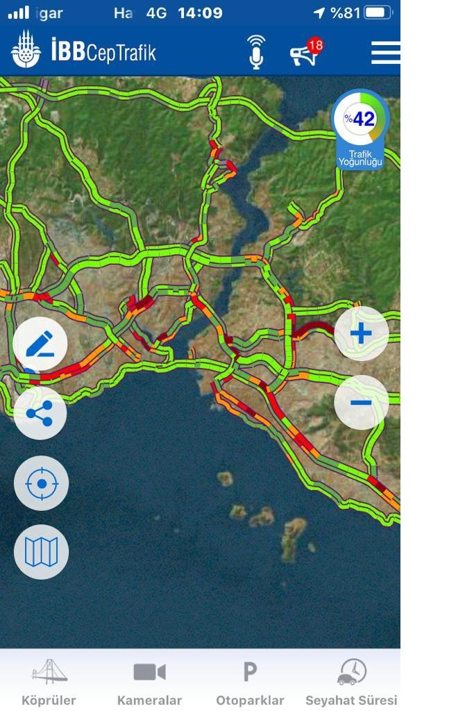 istanbul-trafigi-su-an.jpg