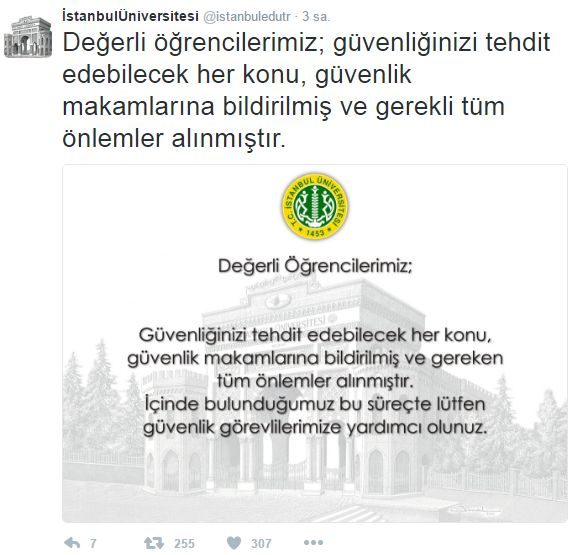 istanbul-universitesi.jpg