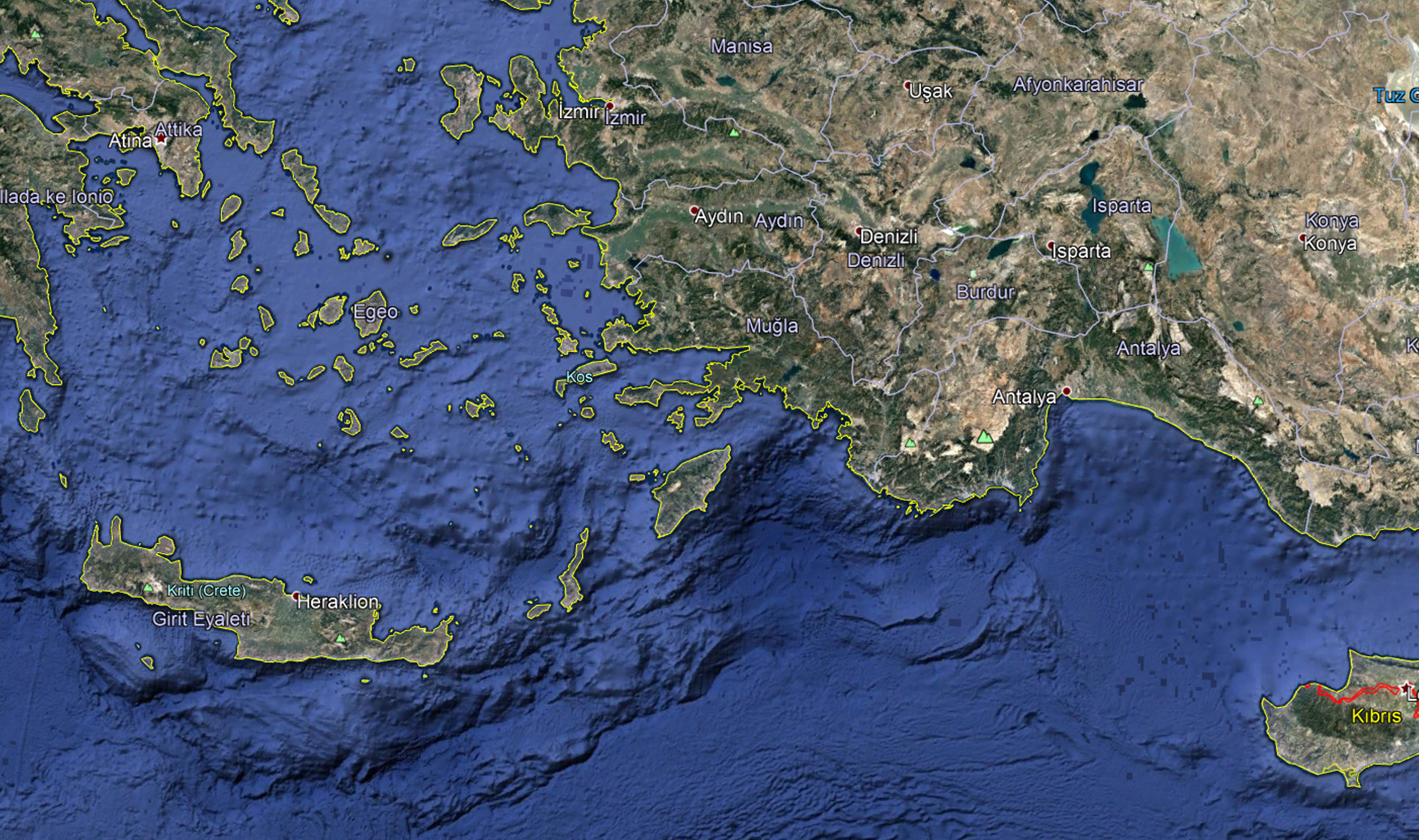 jeofizik-uzmani-yuklu-akdenizde-7nin-uzerinde-deprem-bekliyoruz-8601-dhaphoto3-1.jpg