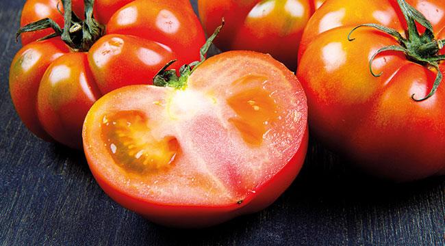 kalp-domates.jpg