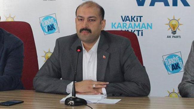 karaman-akp_16_9_1555484726.jpg