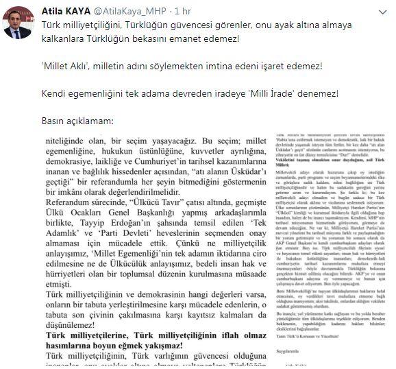 kaya-001.jpg