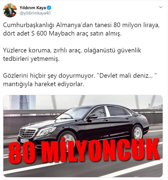 kaya-001.png