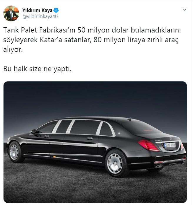 kaya1-001.png