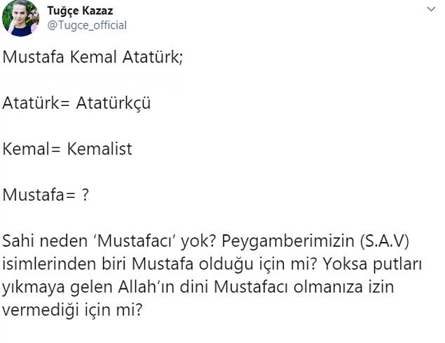 kazaz1.png