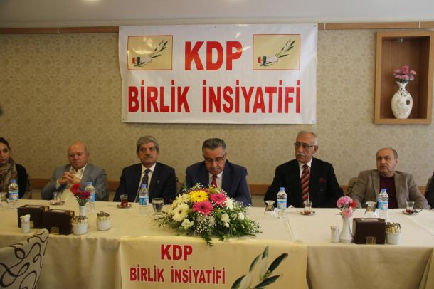 kdp-den-referandum-aciklamasi-0840.jpg
