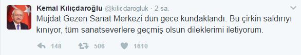 kemal-tweet-001.png