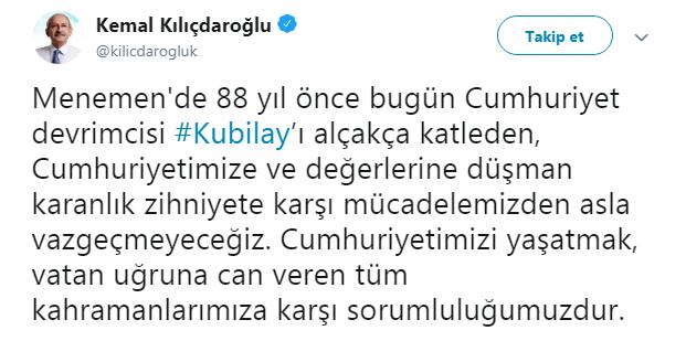 kilicdaroglu2-001.png