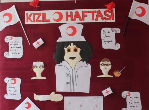 kizilay-001.jpg