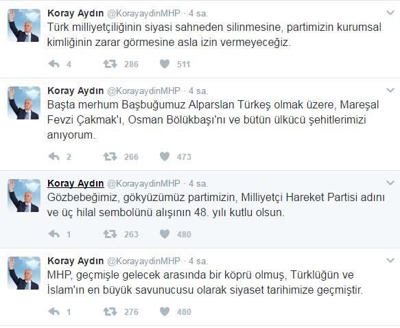 koray1-001.png