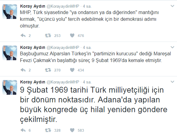 koray2-001.png