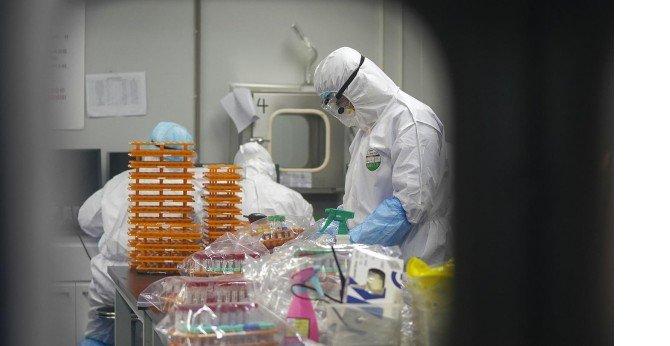 korona-virusun-uretildigi-iddia-edilen-laboratuvardan-sasirtan-aciklama-9d9aac.jpg