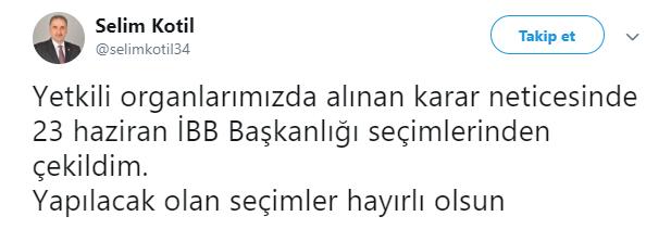 kotil.png