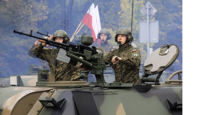 kriz-cikaracak-hamle-rusya-ana-tehdit-unsuru-ilan-ettiler-59f5f4.jpg