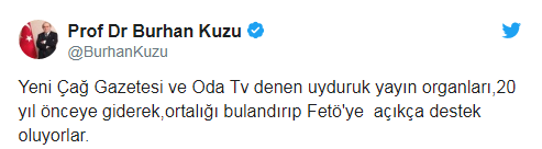 kuzu2-002.png