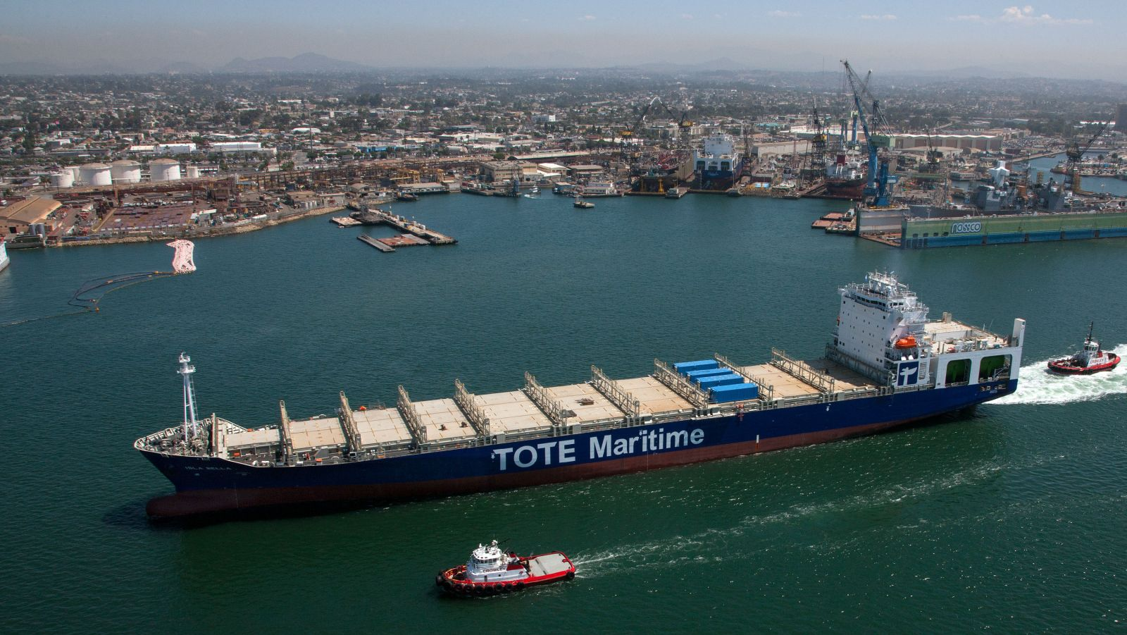 lng-container-ship.jpg