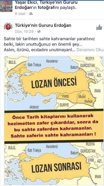 lozan2.jpg