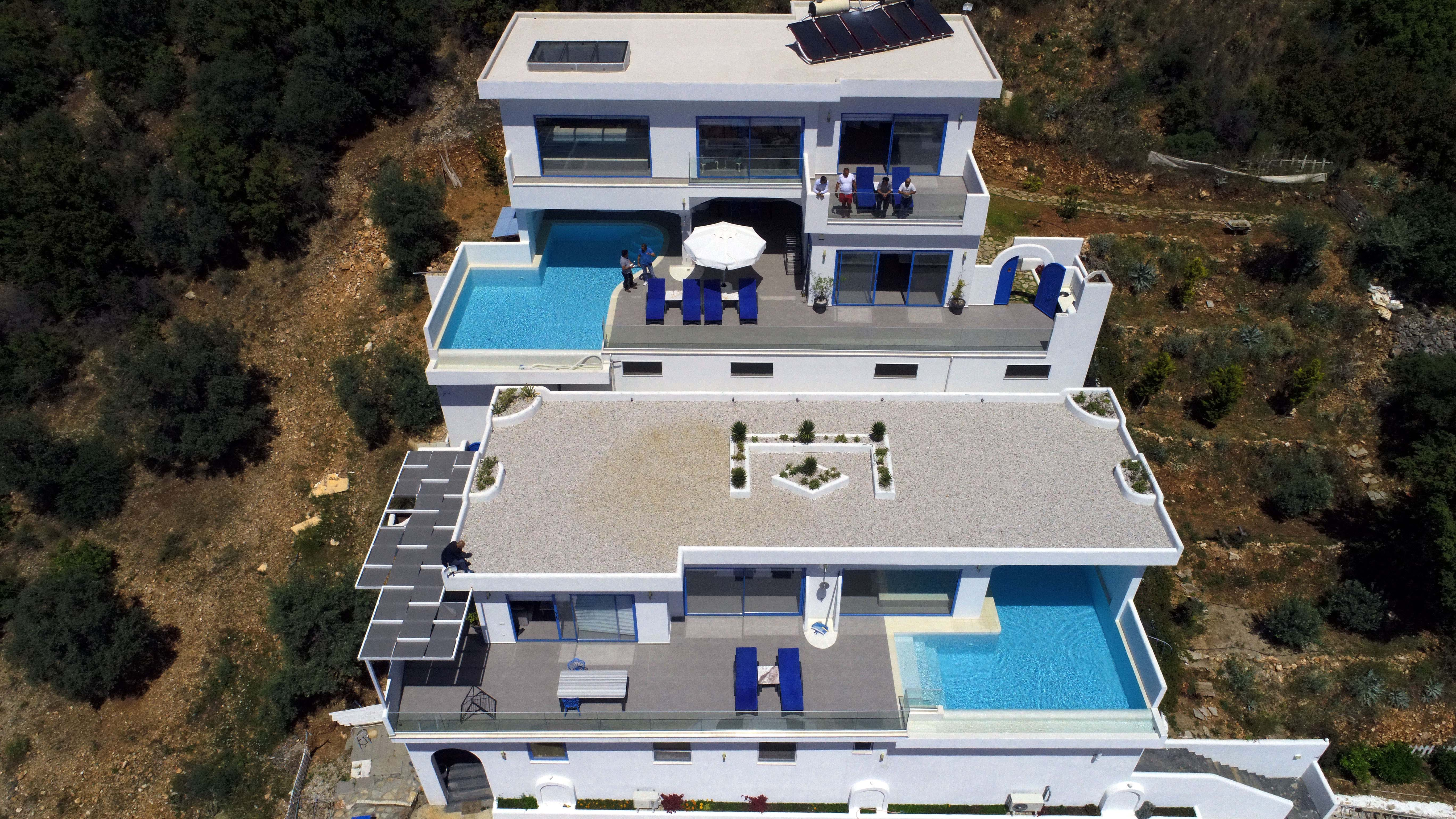luks-villa-kiralamak-isteyen-tatilcilere-kopya-site-soku-7619-dhaphoto5.jpg