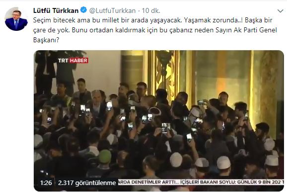 lutfu-turkkan.png