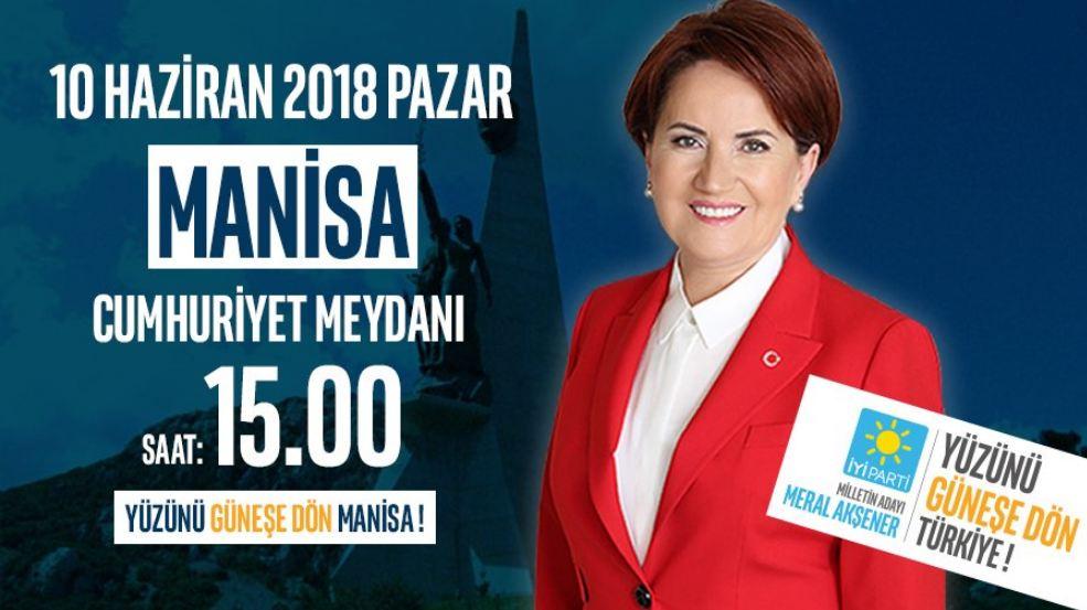 manisa-001.jpg