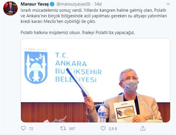 mansur-yavas-1.jpg