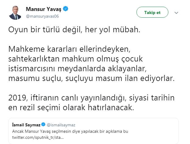 mansurrrrr.png