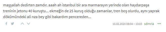 marmaray2.JPG