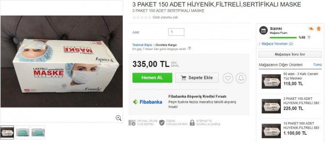 maske-fiyat-1.JPG